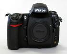 Nikon-D700-Body[1].jpg